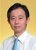 堀江重郎教授